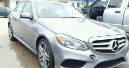 2014 MERCEDES-BENZ E350  For Sale on Pre Order Us to Lagos. Call: 08033720954