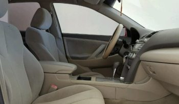2008 TOYOTA CAMRY CE Pre Order Yours Today US to Lagos @2.5m Call:08033720954 full