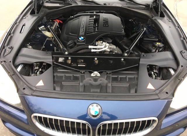 2015 BMW 640 XI On Pre Order US to Lagos @6.8m Call:08033720954 full