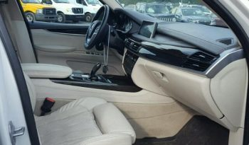 2015 BMW X5 XDRIVE50I On Pre Order US to Lagos @17m Call:08033720954 full