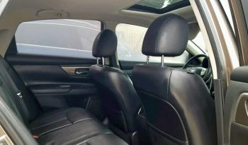 2014 NISSAN ALTIMA 3.5S For Sale On Pre Order US to Lagos @3m Call:08033720954 full