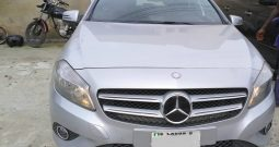 2013 Mercedes Benz For Sale On Ground @13m Call:08033720954