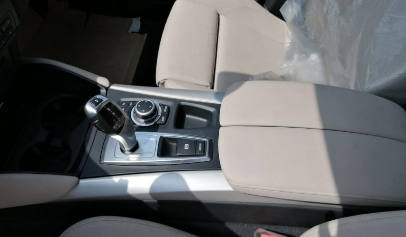 NEW 2014 Bmw X6 35 Model For Sale @23m Call:08033720954 full
