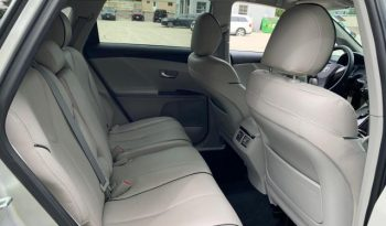 2009 TOYOTA VENZA For Sale On Pre-Order US TO LAGOS @4.8m Call:080337320954 full